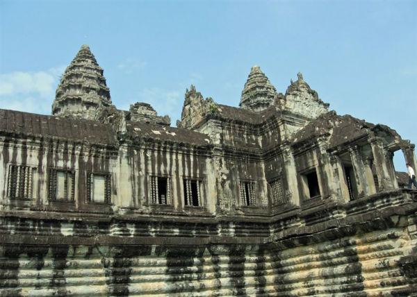 معبد-انگکور-وات-185971-همگردی-w600-h600