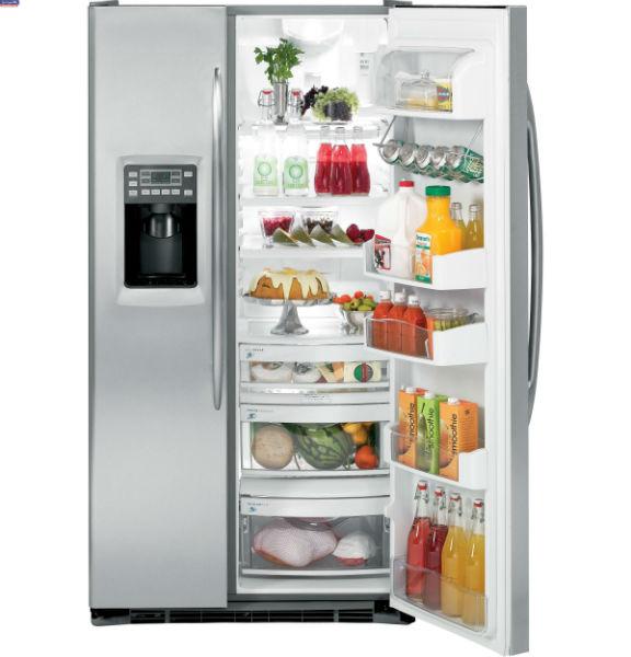 یخچال-w900-h600