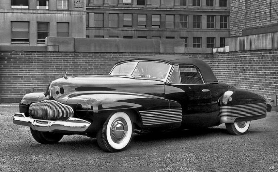 1938-Buick-Y-Job-