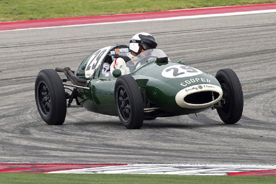 1957-Cooper-T43