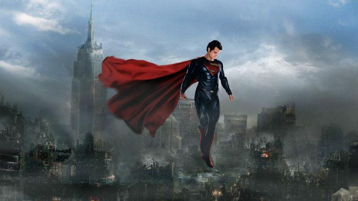 "24 - ""Man of Steel"" (2013) - $228.8 میلیون تخمین بودجه اولیه: $225 میلیون فروش جهانی: $668 میلیون"