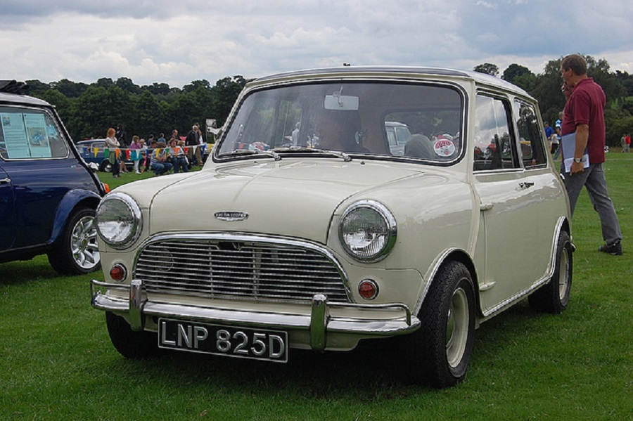 60s-Minis-in-the-21st-Century-234