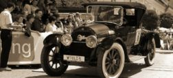 Cadillac-57-1918-Sieber-Copyright-Egger-eu-moto-images-classic-cars-5001