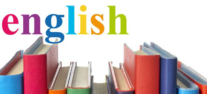 English-books-w900-h600