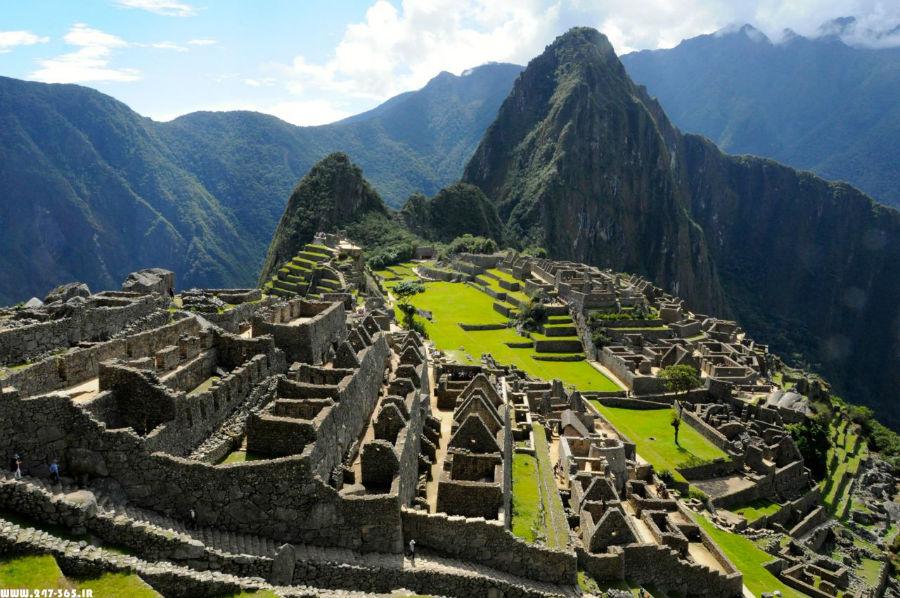 Machu_Picchu-w900-h600