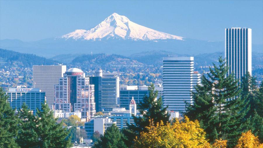 Portland-20917-w900-h600