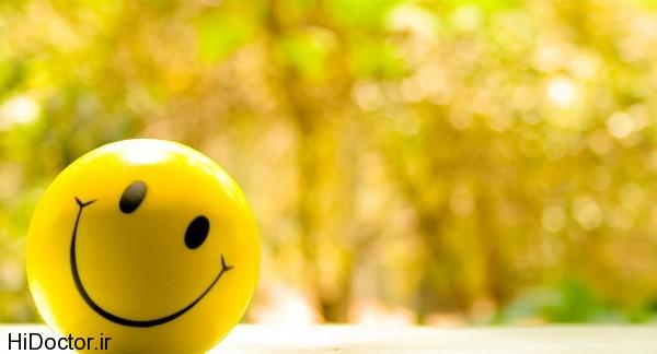 مثبت اندیشی دیجیتالی چطوریه؟