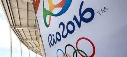 همکاری کنید و به المپیک بروید