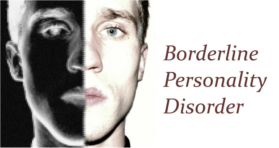 borderline-personality-disorder4-w900-h600