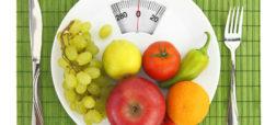 diets-main-w900-h600