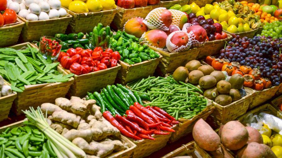 fruit-and-veg-w900-h600
