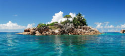 island-pictures-10-w900-h600