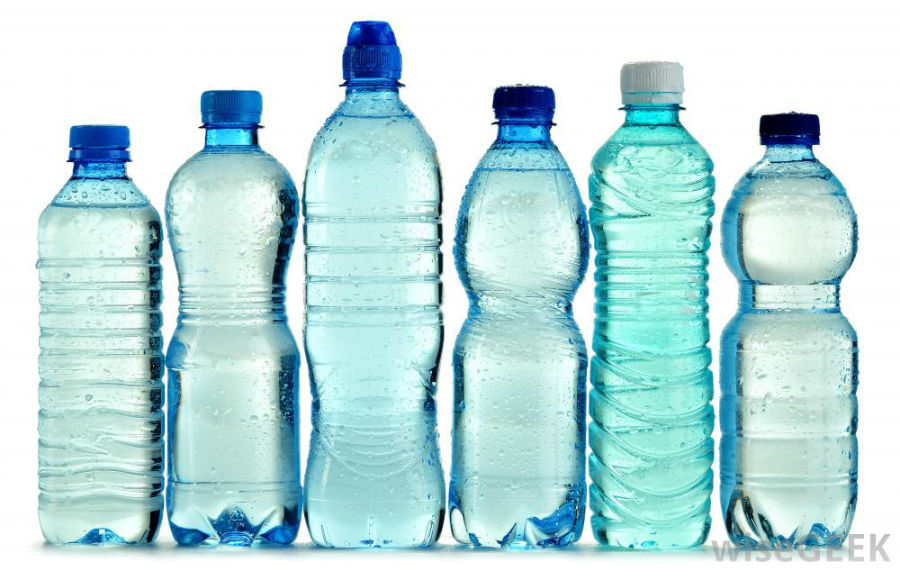 six-bottles-of-water-w900-h600