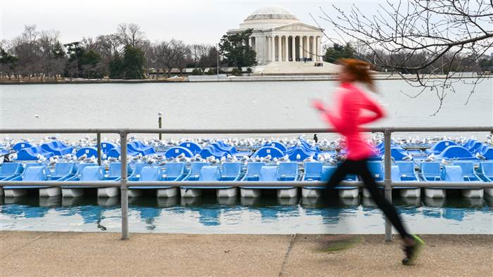 washington-dc-running-tease-today-160517_863e0a5b5a55191ad03f5401836be5c2.today-inline-large