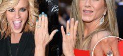 با گران قیمت ترین حلقه های نامزدی دنیا آشنا شوید