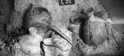 ایران ۴۰ هزار سال پیش را در «تیمره» ببینید