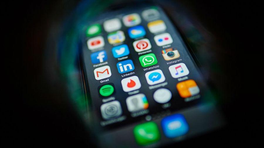 اپلیکیشنهایی که به ایجاد تغییر در زندگی به شما کمک میکنند