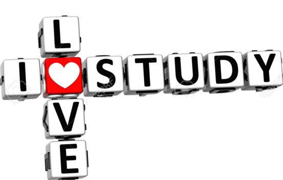 عشق خارج ها بخوانند!