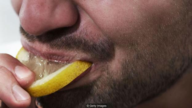 Lemon2-w700