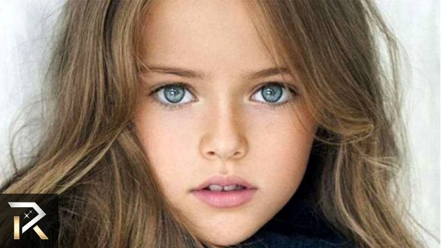 Most-Beautiful-Kids-In-The-World-w900-h600