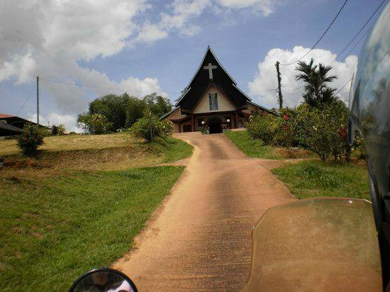 cacao-village (1)-w900-h600