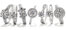 diamond-rings-by-hearts-on-fire
