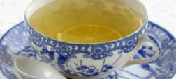 green-tea-cancer-cells