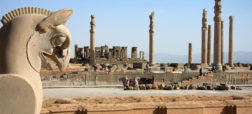 ruins_of_persepolis_by_mehdis-w900-h600