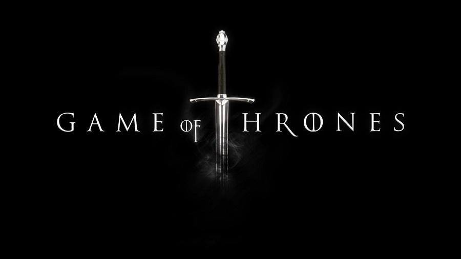 فصل هفتم سریال «بازی تاج و تخت» در هفت قسمت