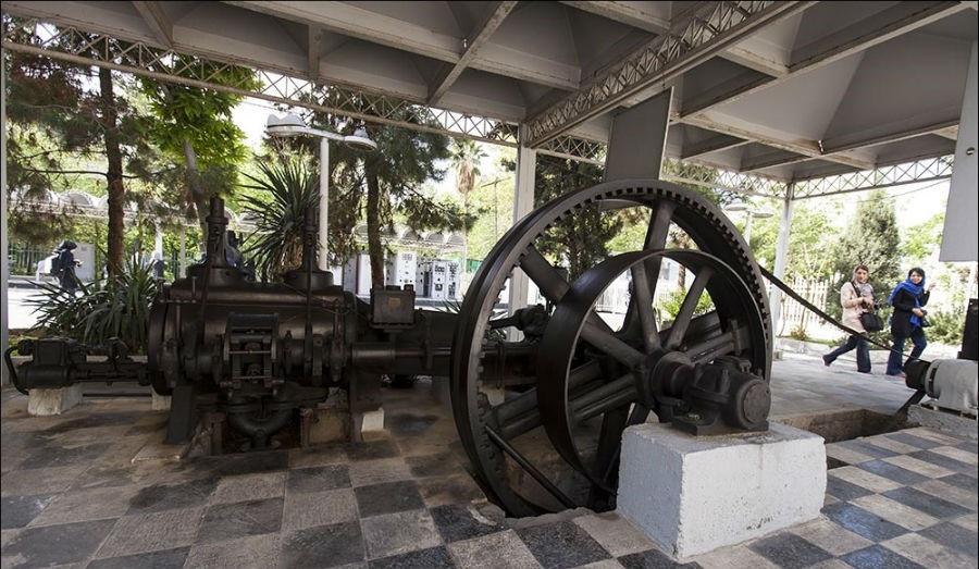 موزه-صنعت-برق-تهران-2-w900-h600
