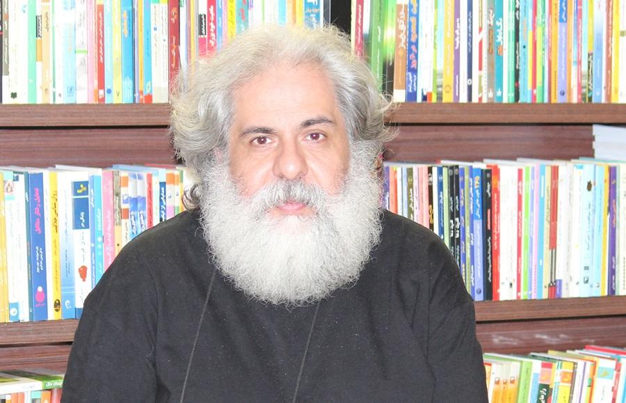 محمد رحمانیان: بیشتر تماشاگر بودم