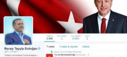 بازتاب گسترده کودتای نافرجام ترکیه در فضای مجازی