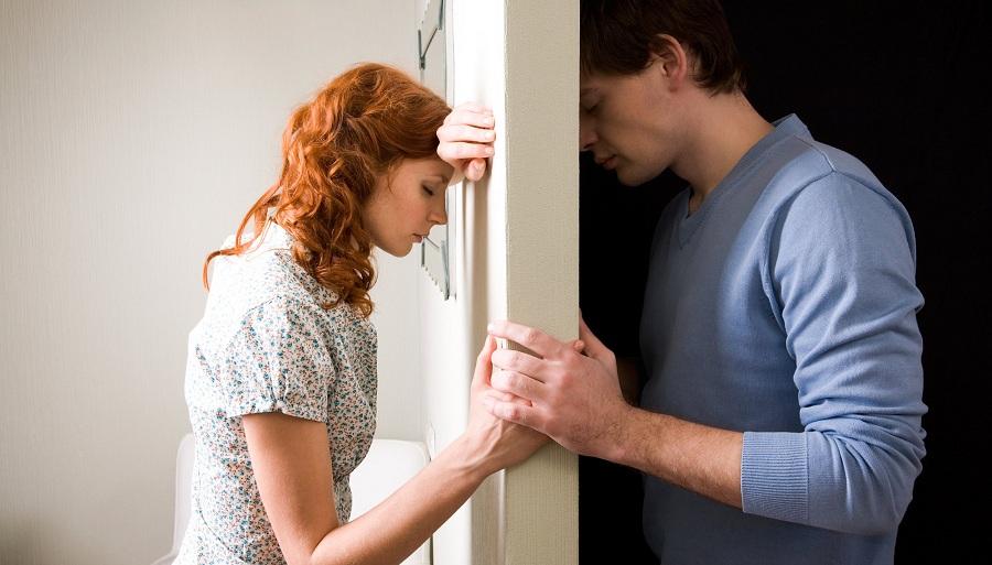 باورهای نادرست در رابطههای عاطفی که به شکست منجر میشوند