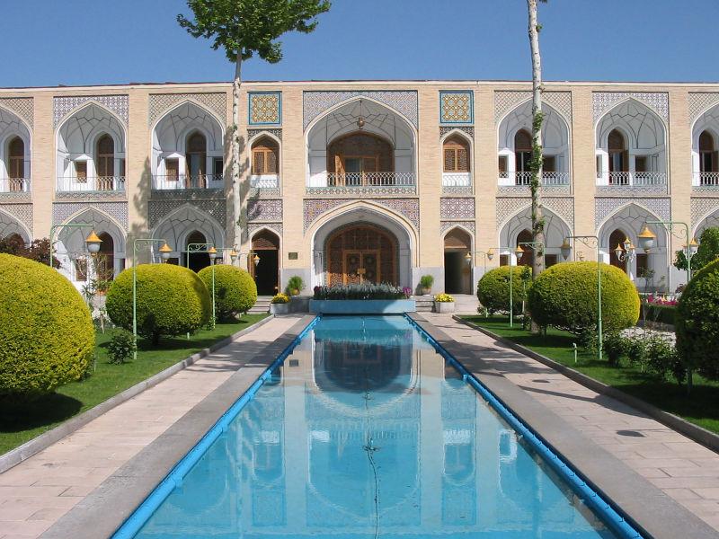 Abbasi_Hotel-w900-h600
