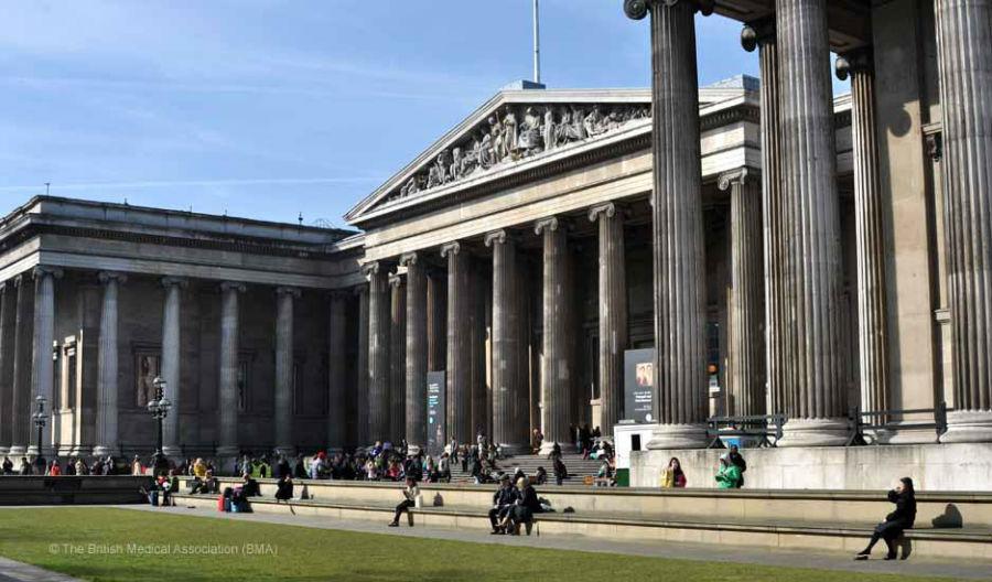 British museum_1-w900-h600