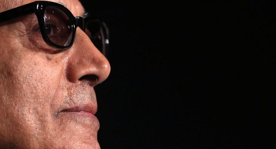 عباس کیارستمی درگذشت؛ مرگ با طعم گیلاس