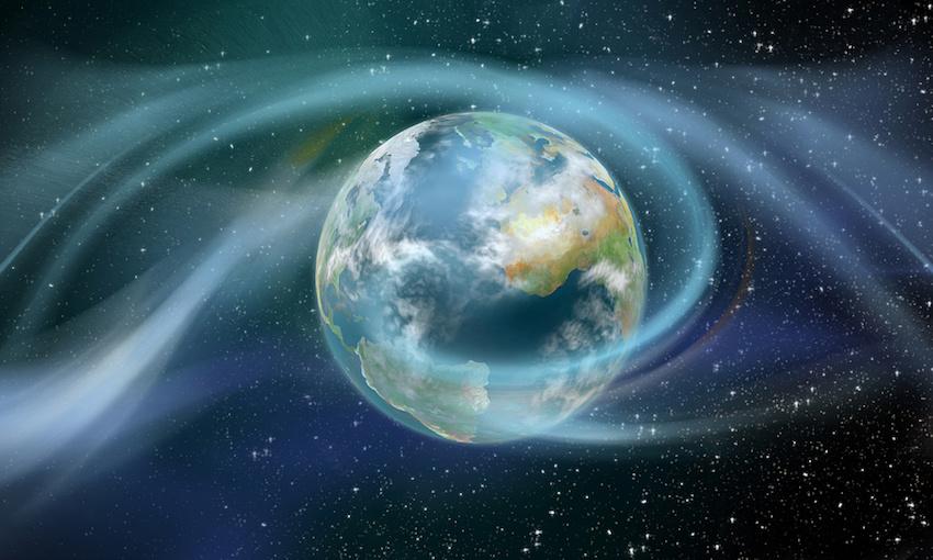Earth-energy-w9999