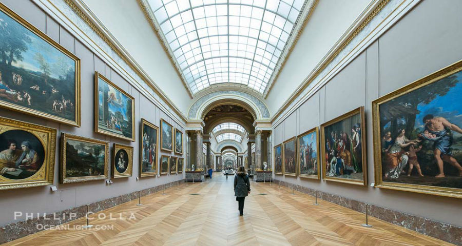 Inside-Pictures-Of-The-Louvre-w900-h600