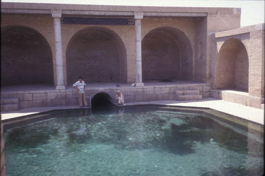 Qanat_Kashan-w900-h600