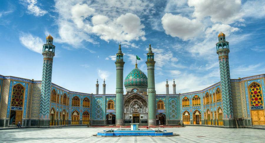 Shrine-of-Hilal-ibn-Ali-Iran-w900-h600