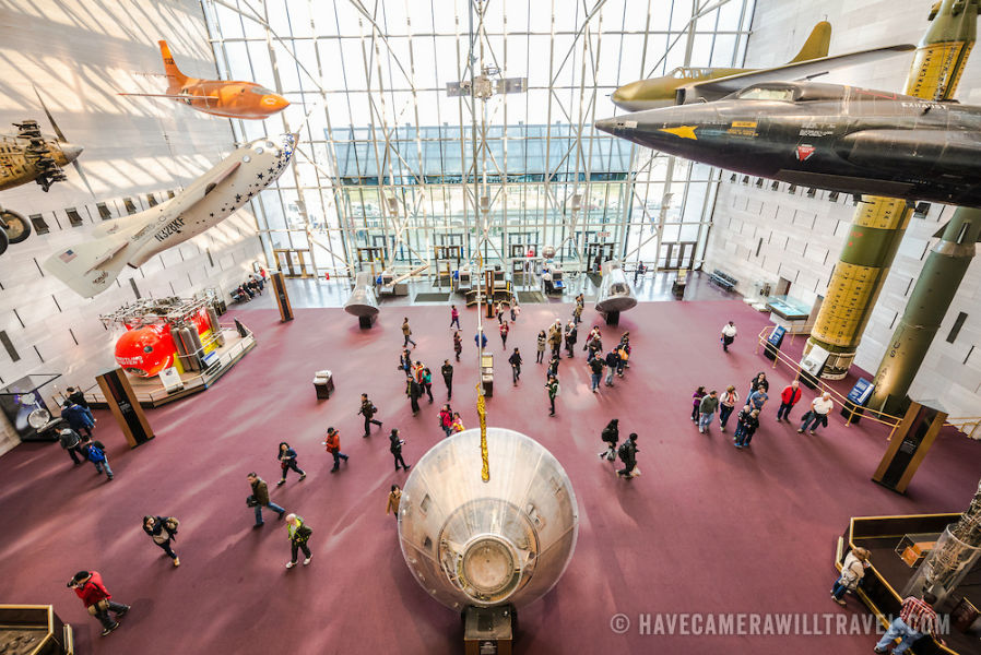 Smithsonian-National-Air-and-Space-Museum-in-Washington-DC-Main-Foyer-0330202153803-w900-h600