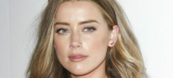 amber-heard-withdraws-temporary-spousal-support-request-to-prove-she-is-not-after-money-w900-h600