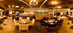 bandar-abbas-restaurant-emperor