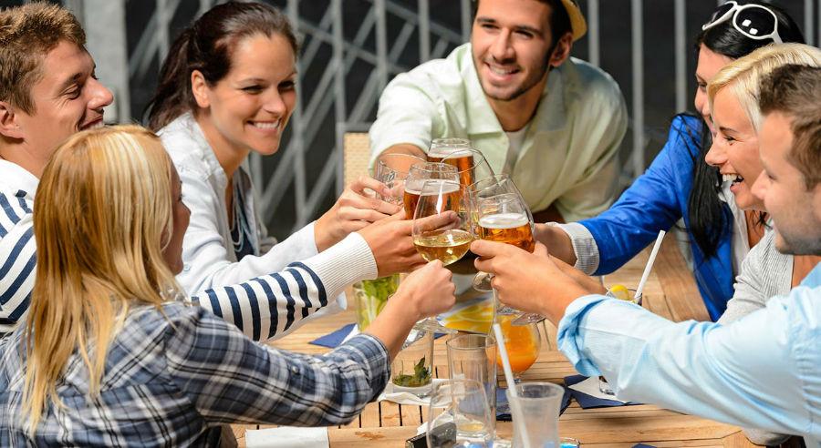 الکل، کشنده تر از آن چه می پنداریم