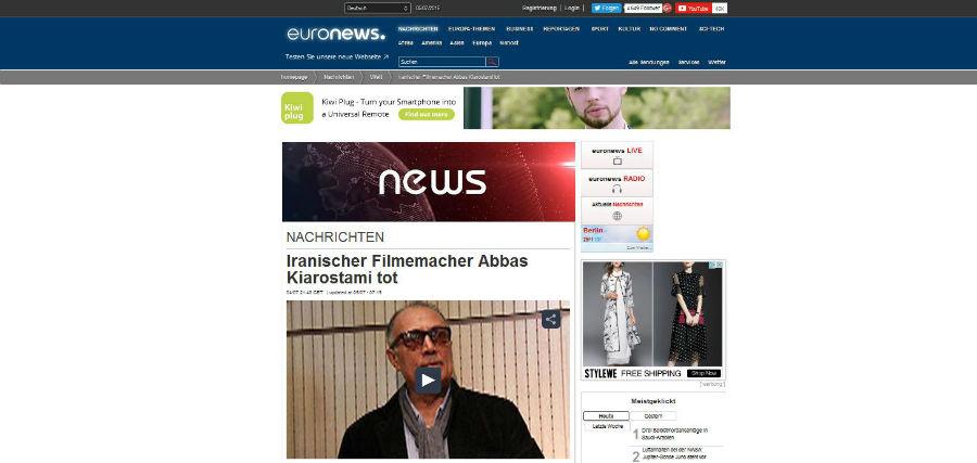 euronews-w900