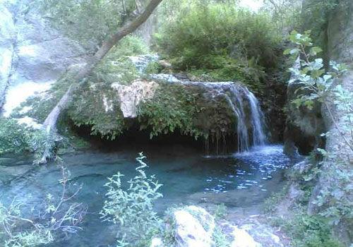 چشمه-شور-w900-h600