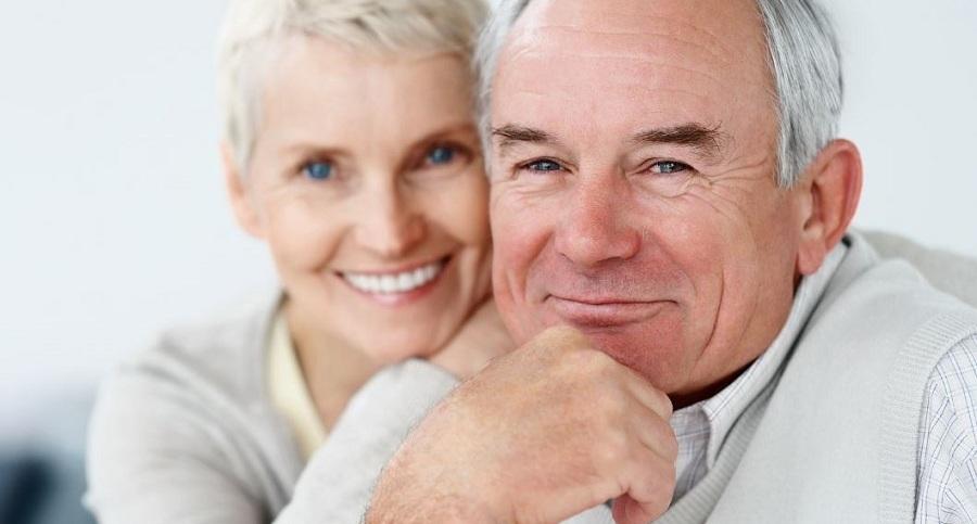 چگونه عمر طولانی تری داشته باشیم؛ با سبک زندگی مناسب می توان بیش از یکصد سال زندگی کرد