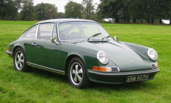 1280px-Porsche_911E_ca_1969-w600