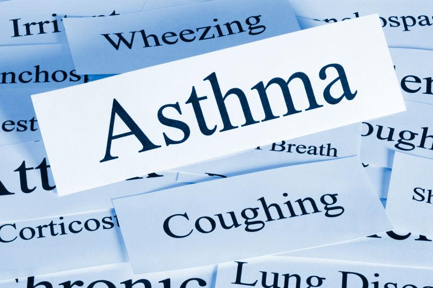 12_Asthma_0-w900-h600