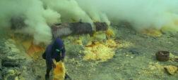160620092109-mining-inside-indonesia-volcano-ivan-watson-orig-00002514-super-169-w600